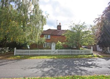 4 bed detached house for sale in Stream Lane, Hawkhurst, Cranbrook TN18