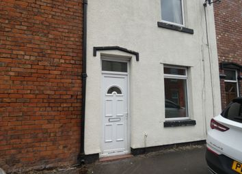 Thumbnail 2 bed terraced house to rent in Grove Street, Leyland