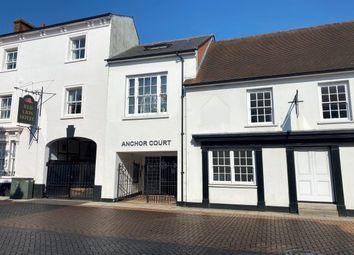 London Street, Basingstoke RG21. Studio to rent