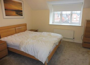 Thumbnail 4 bedroom property to rent in Canterbury Close, Erdington, Birmingham