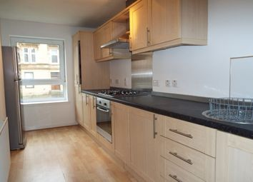 Thumbnail 2 bed flat to rent in Whitehill Place, Denniston Village