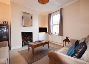 Thumbnail 2 bed flat for sale in Hampton Road, Hampton Hill, Hampton