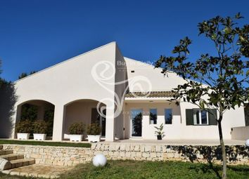 Thumbnail 6 bed villa for sale in Contrada Conservatore, Sicily, Italy