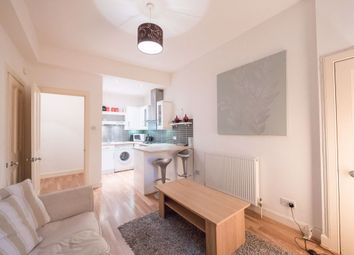 1 bed flat to rent in Stewart Terrace, Gorgie EH11