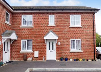 Thumbnail 3 bed semi-detached house for sale in Virginia Gardens, Bognor Regis