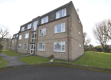 Thumbnail 2 bedroom flat for sale in Nicholls Court, Nicholls Lane, Winterbourne, Bristol