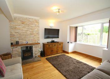 3 bed semi-detached house for sale in Glenwood, Ashford Road, St Michaels TN30