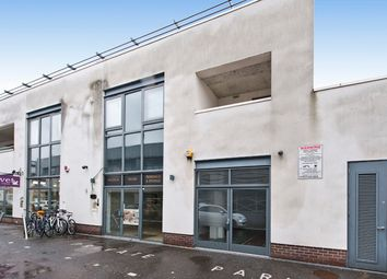Thumbnail Office for sale in Heathmans Road, Fulham