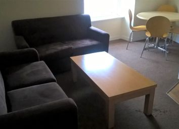 Thumbnail 2 bed flat to rent in Lawrence Street, City Centre, Dundee