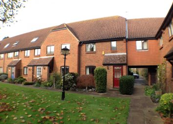 Thumbnail 3 bed property to rent in Bishopsgate Walk, Chichester