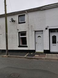 Thumbnail 2 bed terraced house to rent in Maxwell Street, Ferndale