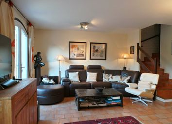 Thumbnail 3 bed property for sale in Villeneuve-Loubet, 06270, France