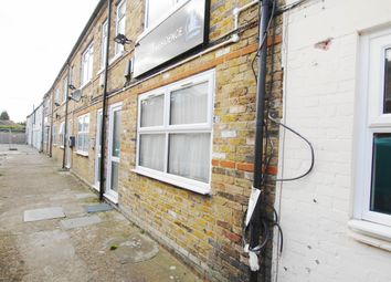 Thumbnail Studio for sale in 1.1 Hermitage Lane, South Norwood