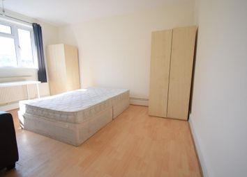 Thumbnail 2 bed flat to rent in Nicoll Court - Nicoll Road, Harlesden