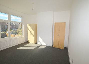 Thumbnail 1 bedroom property to rent in York Road, Waltham Cross
