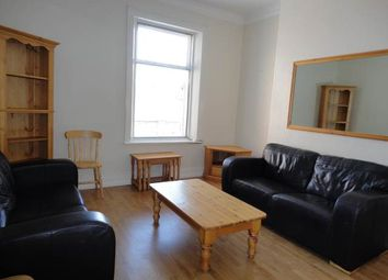 Thumbnail 6 bed terraced house to rent in Holly Avenue, Jesmond, Newcastle Upon Tyne