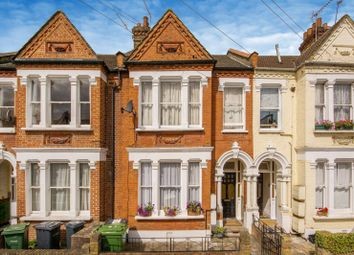 Thumbnail 2 bed flat for sale in Brancaster Road, Streatham
