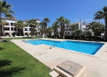 Thumbnail 1 bed apartment for sale in Spain, Valencia, Alicante, Villamartin