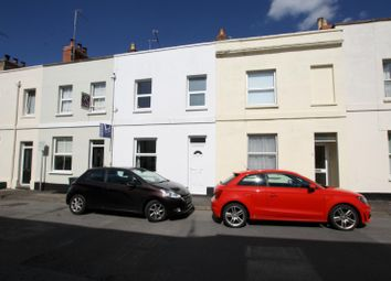 Thumbnail 2 bed terraced house to rent in Keynsham Street, Cheltenham