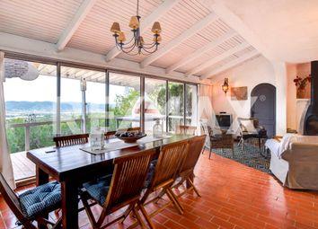 Thumbnail 3 bed villa for sale in Urb. Bahía San Antonio-2, 07829 Sant Josep De Sa Talaia, Islas Baleares, Spain