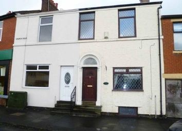 Thumbnail Property for sale in Church Road, Bamber Bridge, Preston, Lancashire