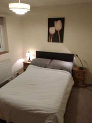 Thumbnail 1 bed property to rent in Great Park, Kings Langley