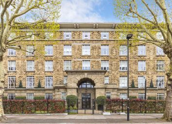 3 bed penthouse for sale in Bromyard Avenue, Acton, London W3