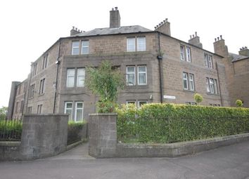 Thumbnail 3 bed flat to rent in Mitchell Street, Dundee
