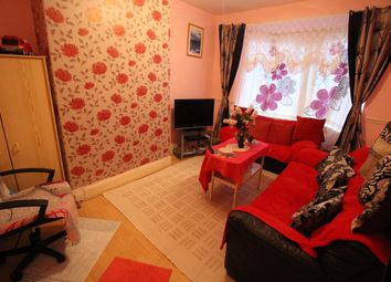 Thumbnail 4 bedroom terraced house for sale in Canning Street, Newcastle Upon Tyne