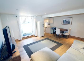 Thumbnail 2 bed flat for sale in Cloudesley Square, London