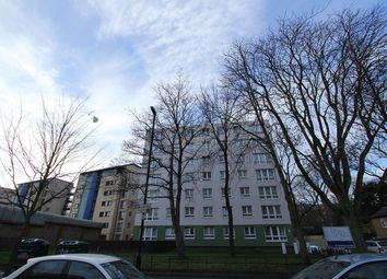 Thumbnail 3 bed flat for sale in St. Matthew`S Road, London