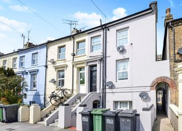 Thumbnail 1 bedroom flat for sale in Ashford Road, Eastbourne