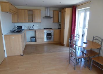 2 bed flat for sale in Cunningham Avenue, Hatfield, Hertfordshire AL10