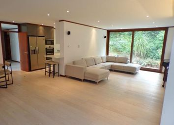 Thumbnail 4 bed bungalow for sale in Budworth Close, Budworth Rd, Oxton, Wirral