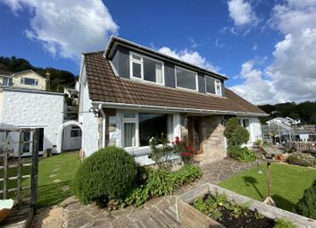 Thumbnail 3 bed detached bungalow for sale in Frog Lane, Braunton