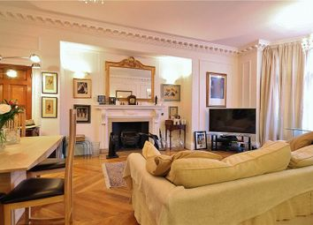 Thumbnail 1 bed flat for sale in Woodborough Road, Putney