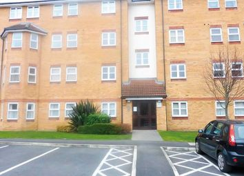 Thumbnail 2 bedroom flat for sale in Lentworth Court, Aigburth, Liverpool