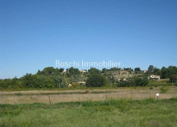 Thumbnail Land for sale in 26110, Mirabel-Aux-Baronnies, Fr