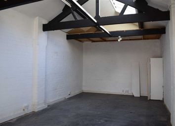 Thumbnail Property to rent in Queen Street, Southwell