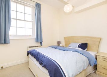 Thumbnail 2 bedroom property to rent in Tredegar Square, London