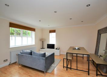 Thumbnail 1 bed property to rent in Bankside Close, Twickenham