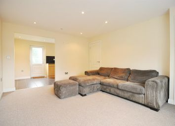 Thumbnail 3 bed property for sale in Coleshill Way, Bierley, Bradford