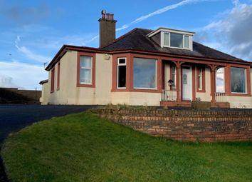 Thumbnail Detached house to rent in Parkieston, Lockerbie Road, Lochmaben