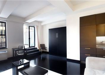 Thumbnail Property for sale in 20 Pine Street, New York, New York State, United States Of America