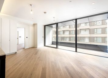 Thumbnail 2 bed flat to rent in Wood Lane, Television Centre