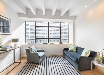 Thumbnail 1 bed flat to rent in Television Centre, 101 Wood Lane, London
