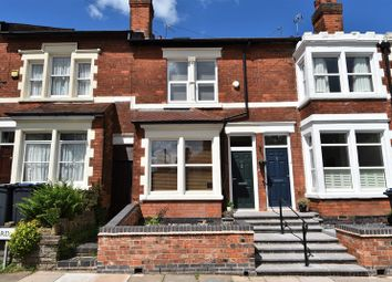 Thumbnail 3 bed terraced house for sale in Ashmore Road, Cotteridge, Birmingham