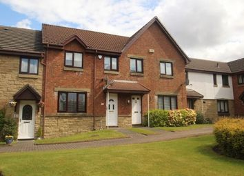 Thumbnail 3 bedroom terraced house to rent in Torburn Avenue, Glasgow