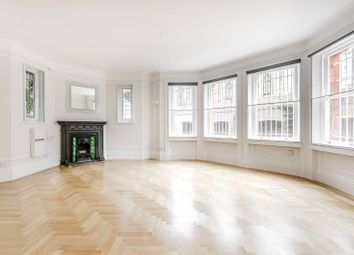 Thumbnail 2 bed flat to rent in Warwick Road, Earls Court