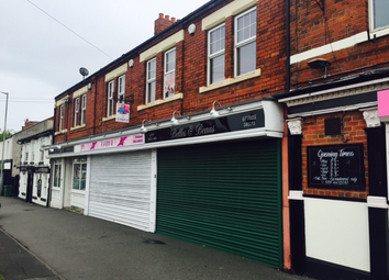 Thumbnail Retail premises to let in Front Street, Houghton-Le-Spring